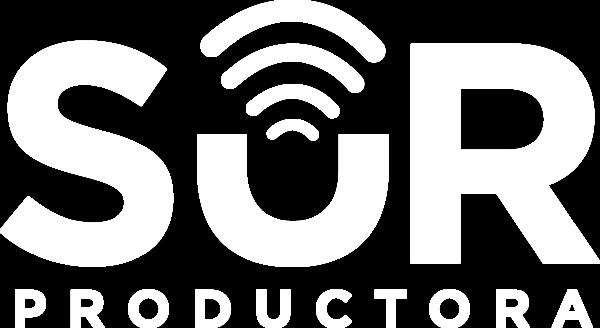Sur Productora